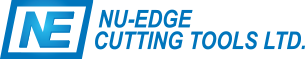 Nu-Edge Cutting Tools Ltd.